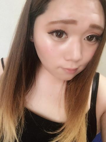 【NH】夏目亜美「Hello♪|/// |・ω・`*)ノ| ///|」07/20(金) 22:13 | 【NH】夏目亜美の写メ・風俗動画