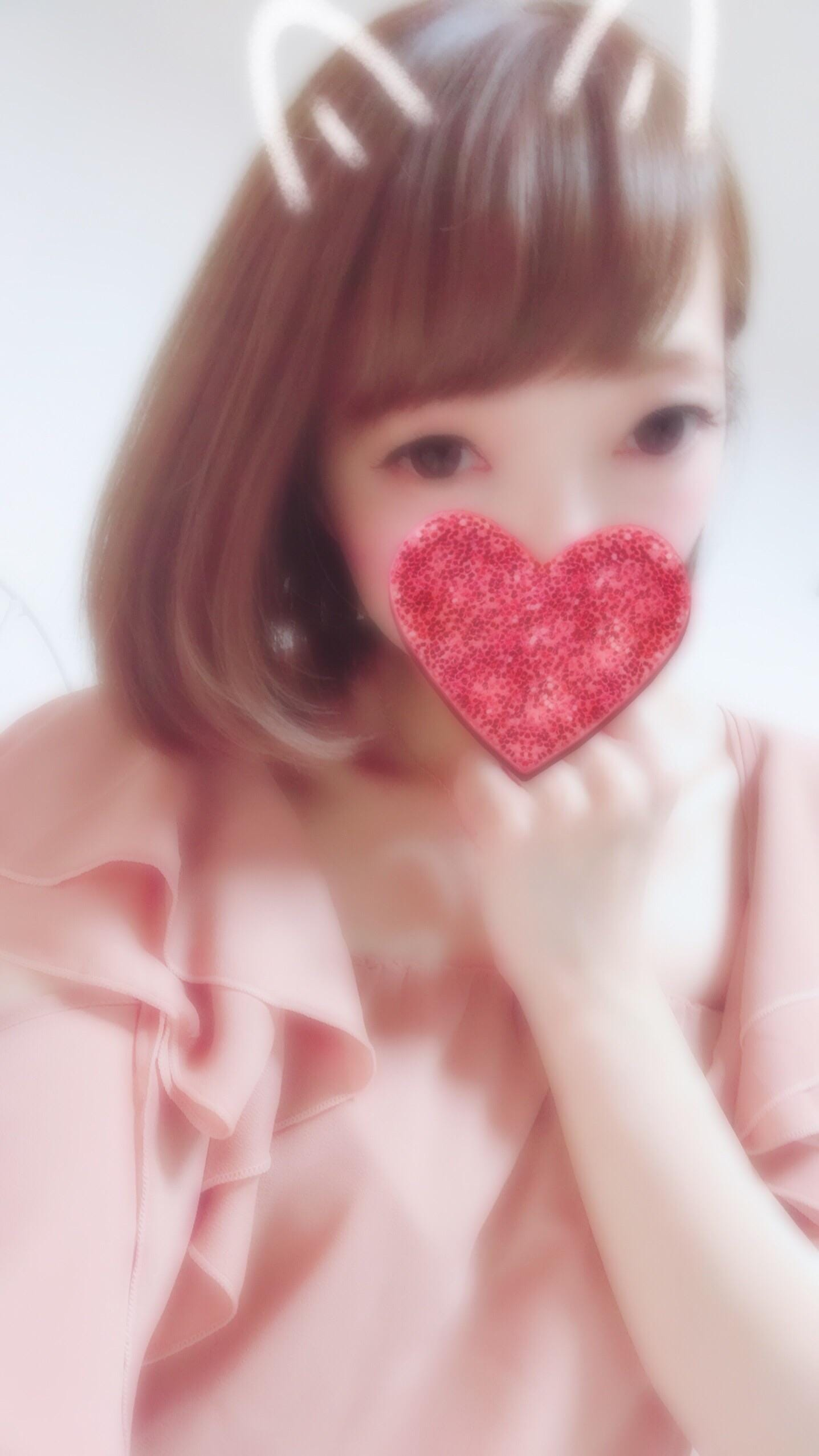 玉玲「帰宅(υ)/」07/20(金) 22:18 | 玉玲の写メ・風俗動画