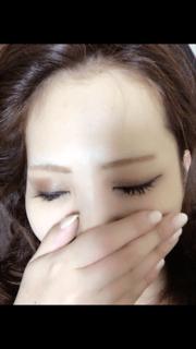 「お顔」07/20(金) 22:21 | 三河じゅんの写メ・風俗動画