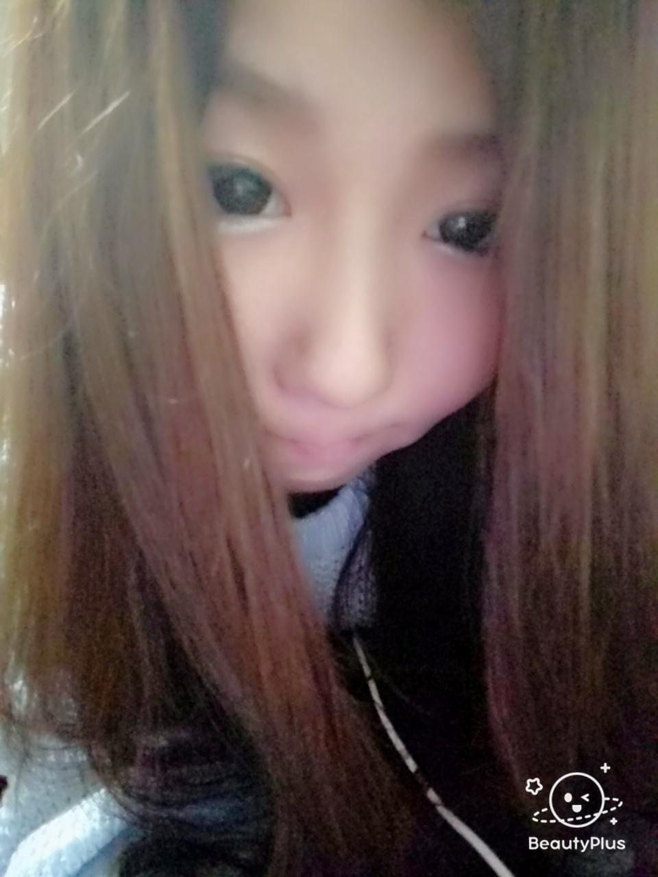 「こんばんは」07/20(金) 22:30 | かなたの写メ・風俗動画