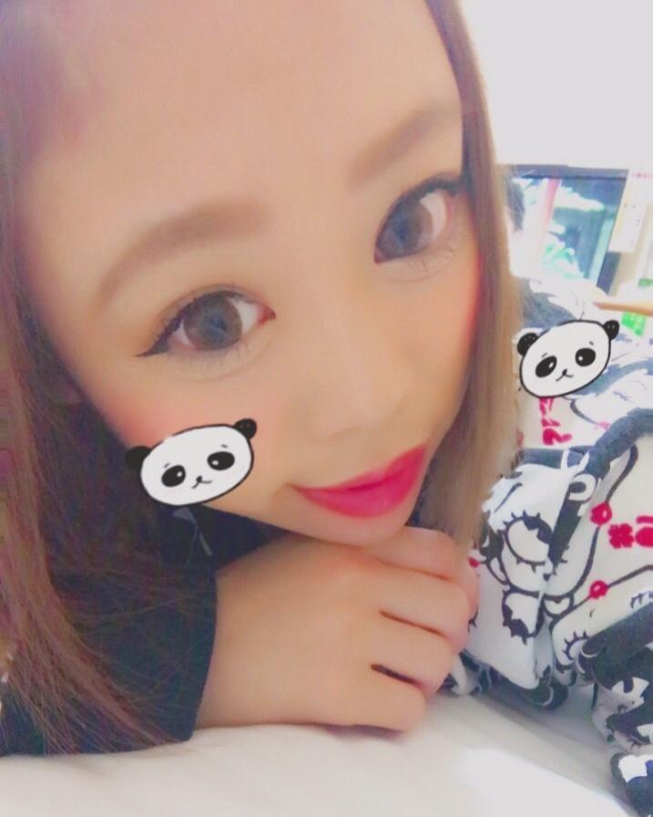 「あいのリピ様?」07/20日(金) 23:12 | あい☆ロリロリGカップ☆の写メ・風俗動画