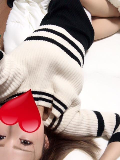 「おれいしばり」07/20日(金) 23:20 | りさ☆S級モデル美人☆の写メ・風俗動画