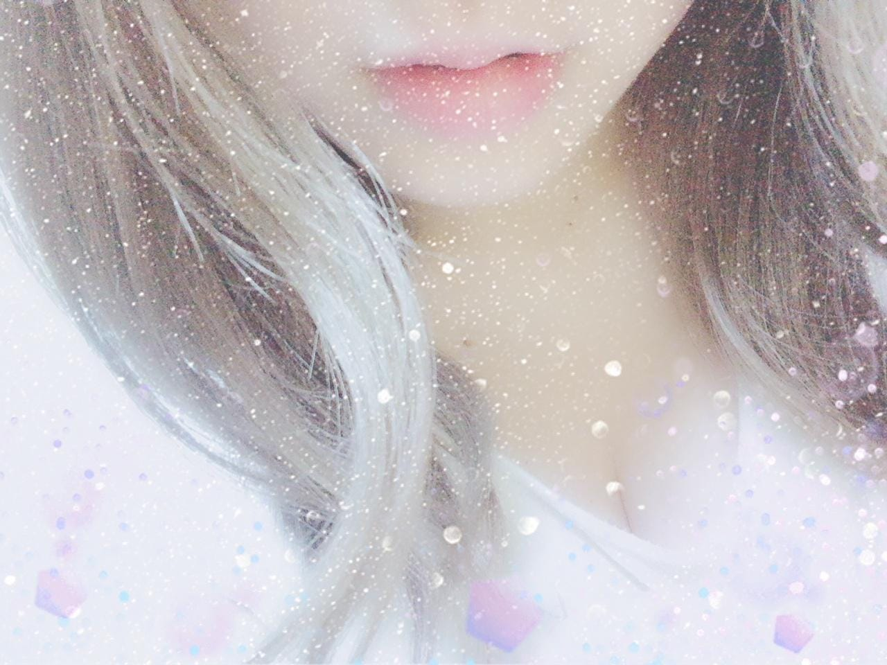 「出勤してるよーっ!」07/20日(金) 23:22 | ららの写メ・風俗動画