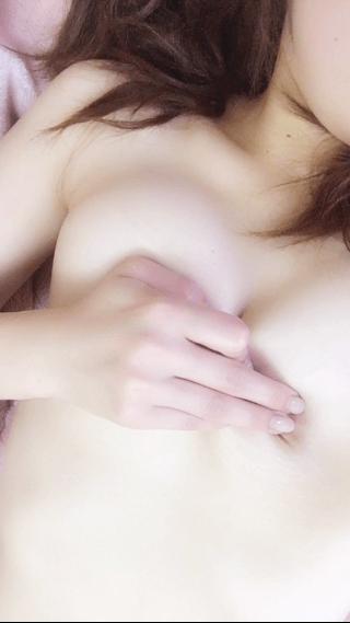 「猛暑の中」07/20(金) 23:31 | まりあの写メ・風俗動画