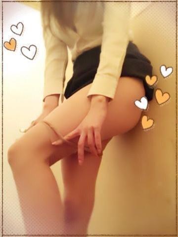 「こんばんは?」07/20(金) 23:32 | 加奈 【かな】の写メ・風俗動画