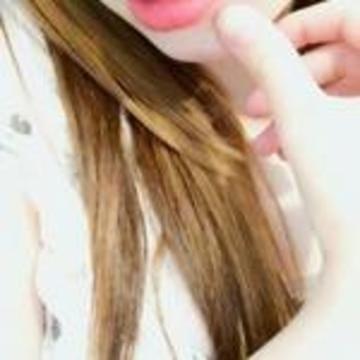「こんばんは!」07/20(金) 23:40 | 紗耶花 【さやか】の写メ・風俗動画