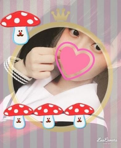 「渋谷のIさん☆」07/21(土) 01:36 | れいあの写メ・風俗動画