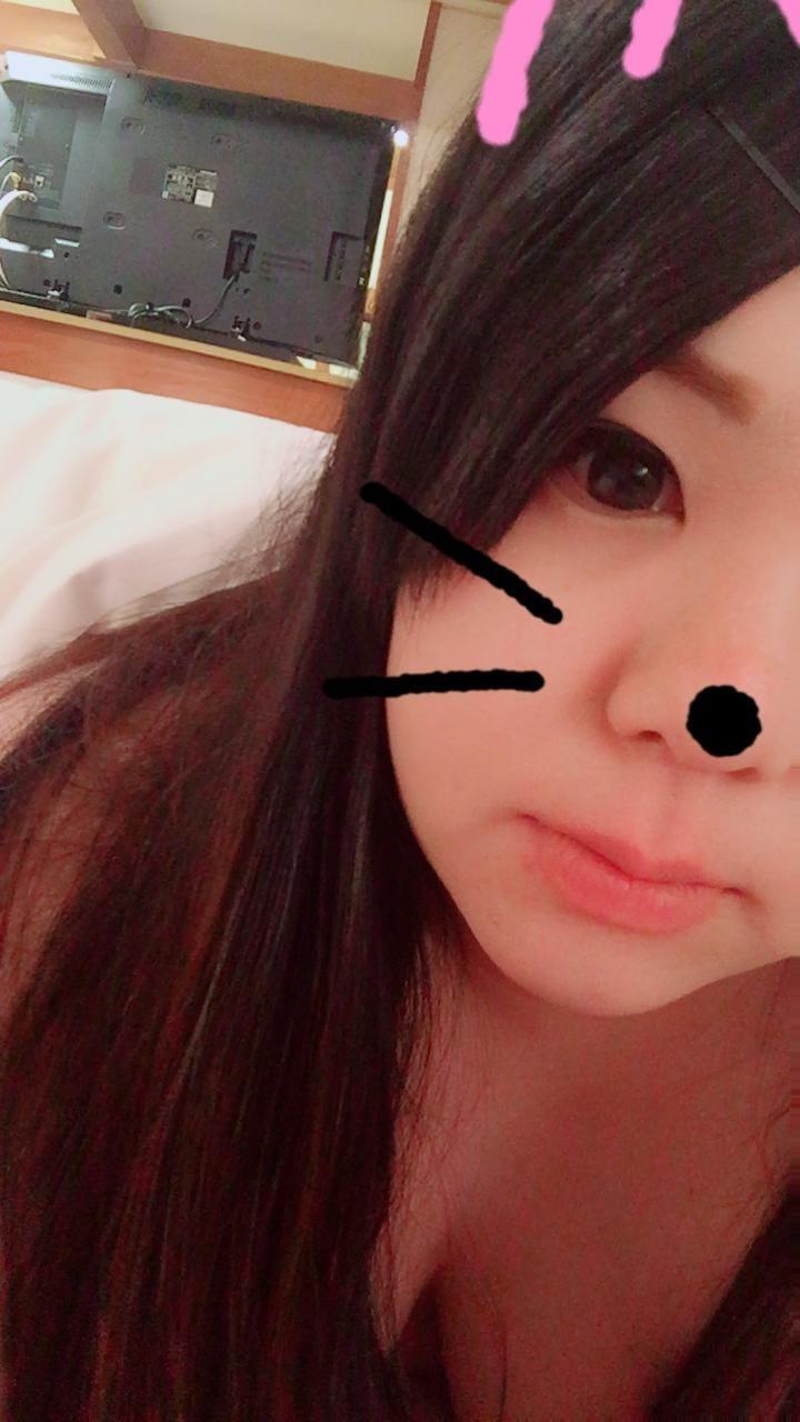 ナミ「(ᴗ͈ˬᴗ͈⸝⸝)」07/21(土) 01:45   ナミの写メ・風俗動画