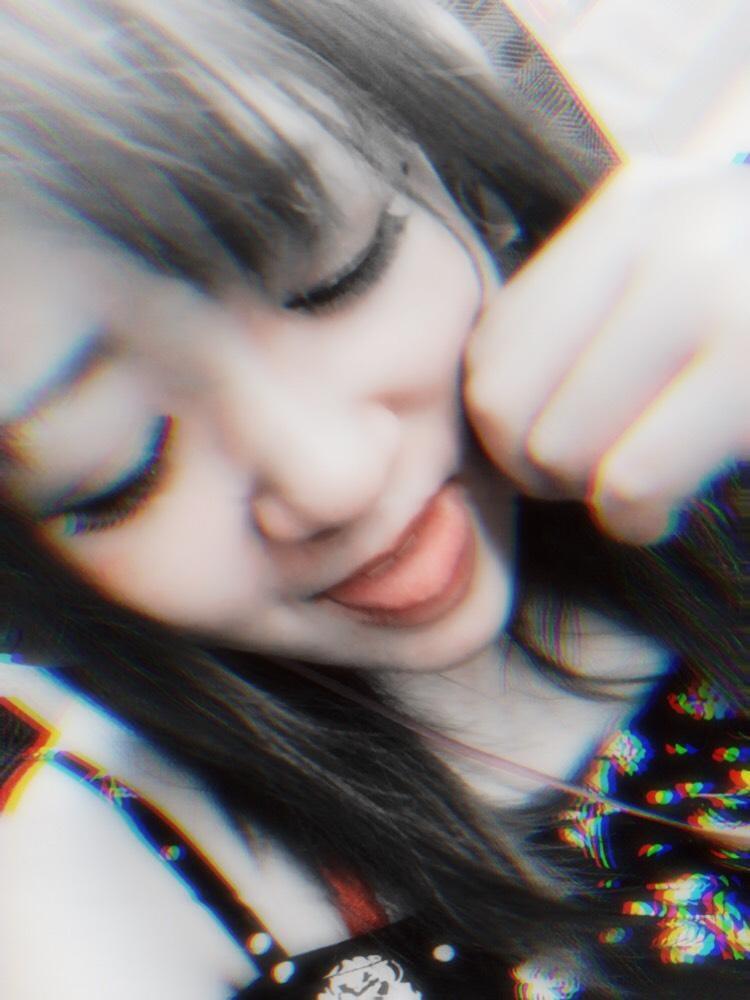 「ありがとうございます」07/21(土) 02:54 | ありすの写メ・風俗動画