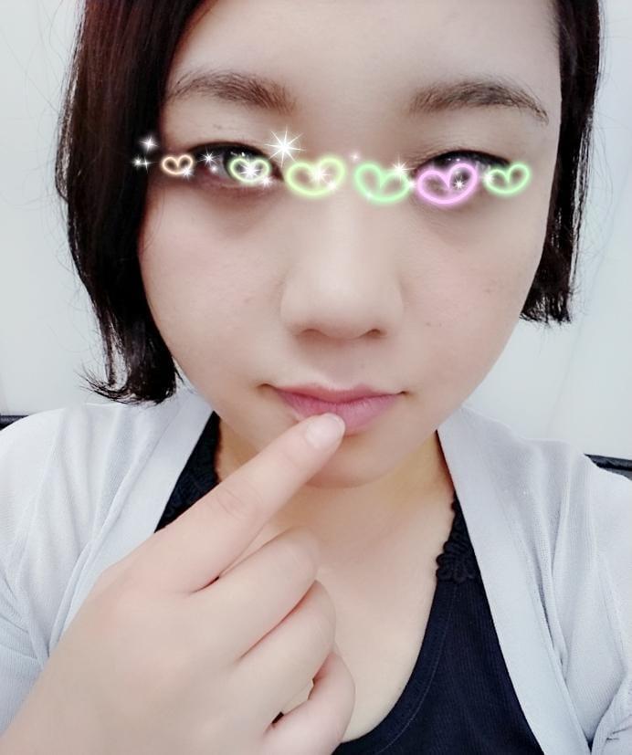「来週の予定だよ」07/21日(土) 03:48 | 都花紗-つかさ-の写メ・風俗動画