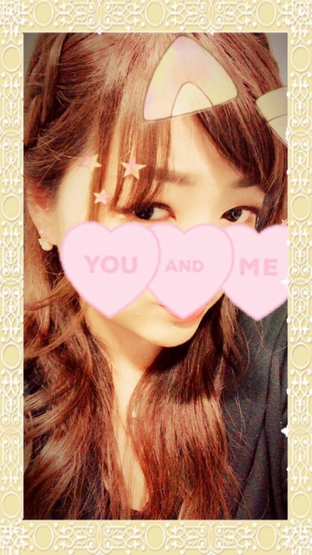 「本日終了☆」07/21(土) 05:47   つかさの写メ・風俗動画