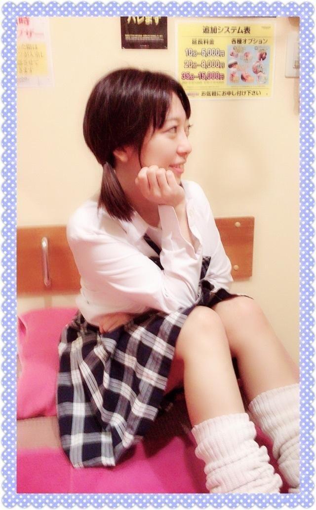 「うなぎパワー!」07/21日(土) 05:48 | すぅの写メ・風俗動画