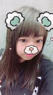 「ありがとう♡」07/21日(土) 05:51 | うたの写メ・風俗動画