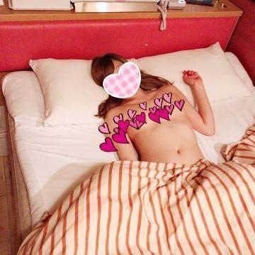 「ニューオオタニインのお客様♡」07/21日(土) 05:54 | るいかの写メ・風俗動画