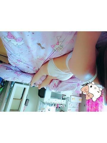 「こんにちわ」07/21日(土) 07:01   ゆいの写メ・風俗動画