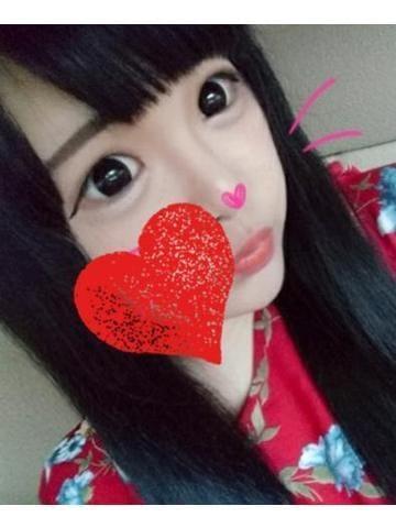 「今日も」07/21(土) 08:00 | まりあの写メ・風俗動画