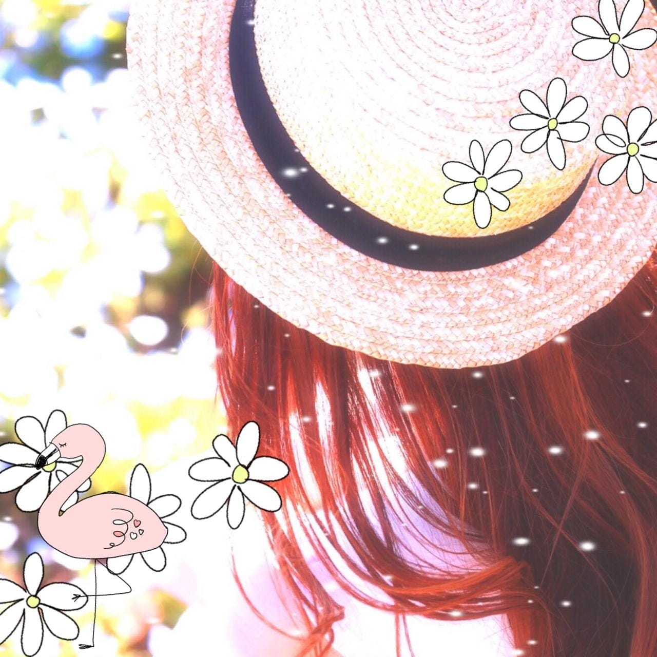 ひとみ「夏。」07/21(土) 09:01 | ひとみの写メ・風俗動画