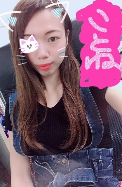 「出勤しました!!」07/21日(土) 10:07   ことねの写メ・風俗動画