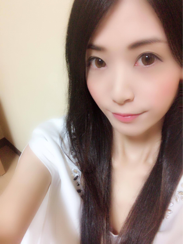 「本日出勤」07/21(土) 10:40   【新店移籍】うるみの写メ・風俗動画
