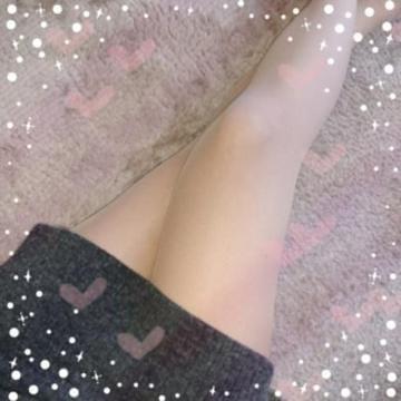「こんにちわぁ♪」07/21(土) 10:48 | いずみの写メ・風俗動画