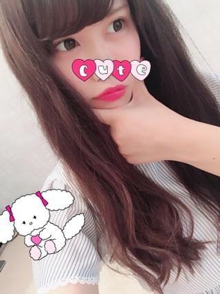 「よっ!」07/21(土) 11:20   くろみさの写メ・風俗動画