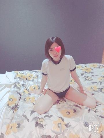 「体操着?」07/21(土) 11:55 | えみの写メ・風俗動画