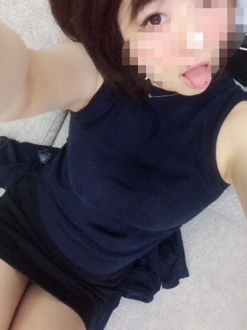 「オナニー禁止」07/21(土) 12:31 | かおりの写メ・風俗動画
