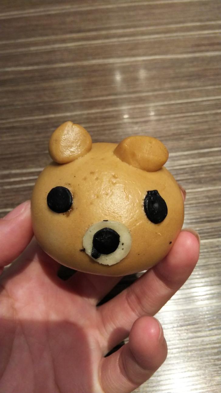 りん「饅頭??」07/21(土) 12:31 | りんの写メ・風俗動画