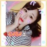 「♡ぐてぇ〜♡」07/21(土) 13:01 | かなの写メ・風俗動画