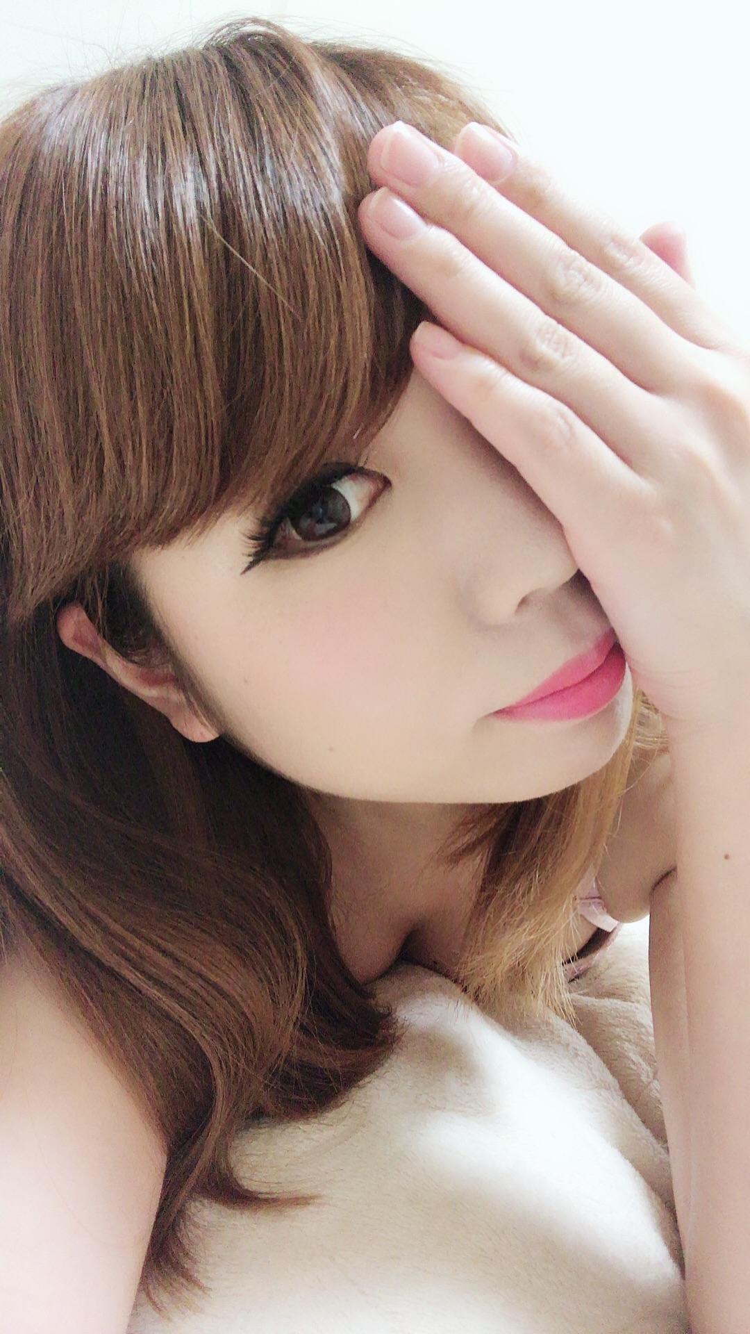 「おはようございます(*´ω`*)」07/21(土) 13:23   サクラの写メ・風俗動画