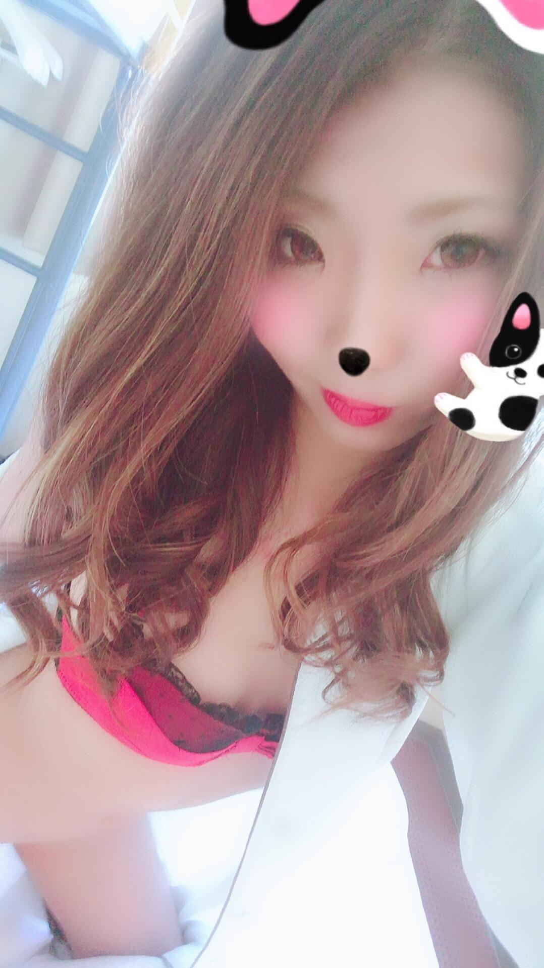 「15じから出勤なり( ¨̮⋆)」07/21(土) 14:05 | 細身M嬢☆あみの写メ・風俗動画