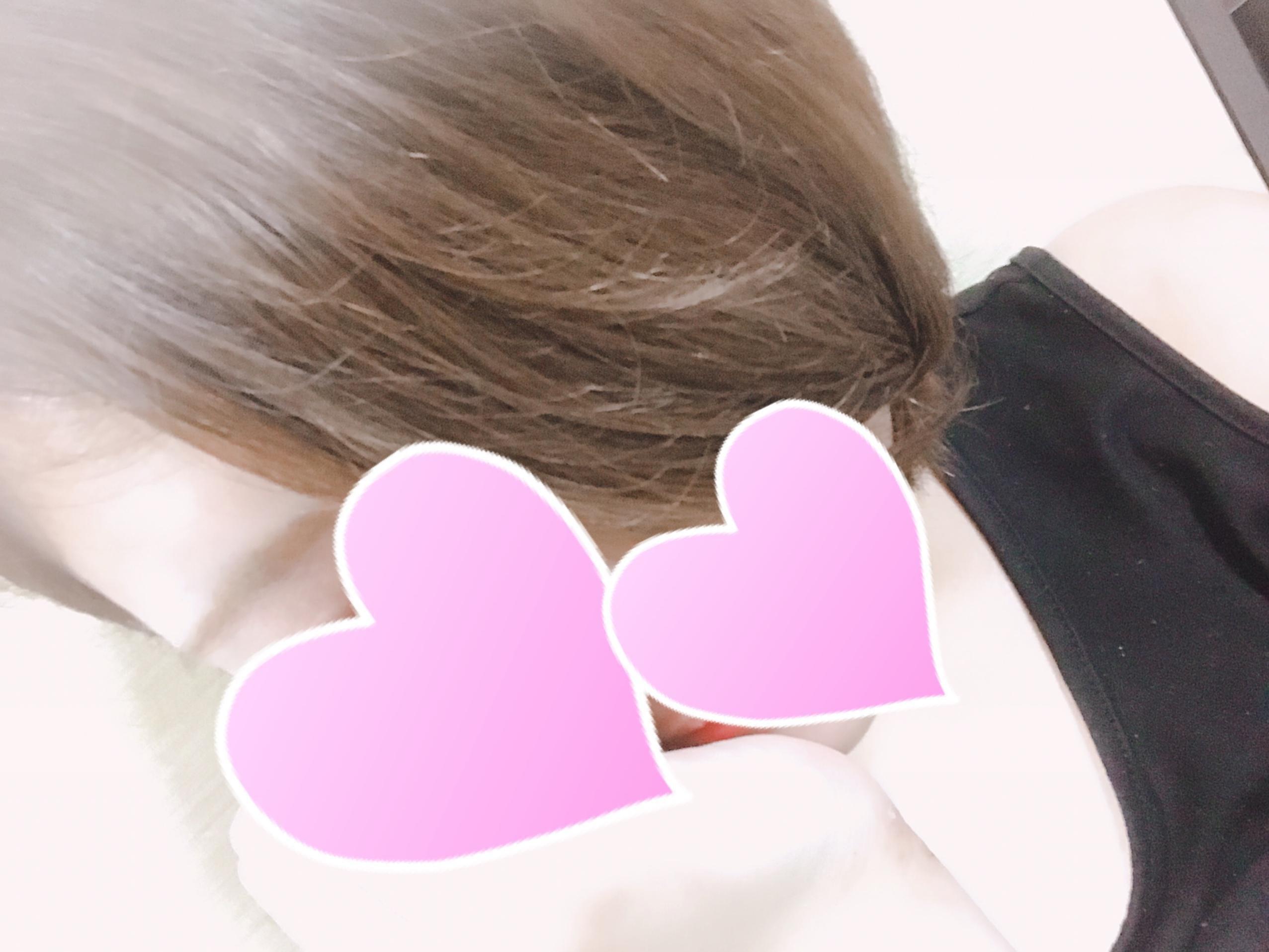 「お知らせ」07/21(土) 14:33   のあの写メ・風俗動画