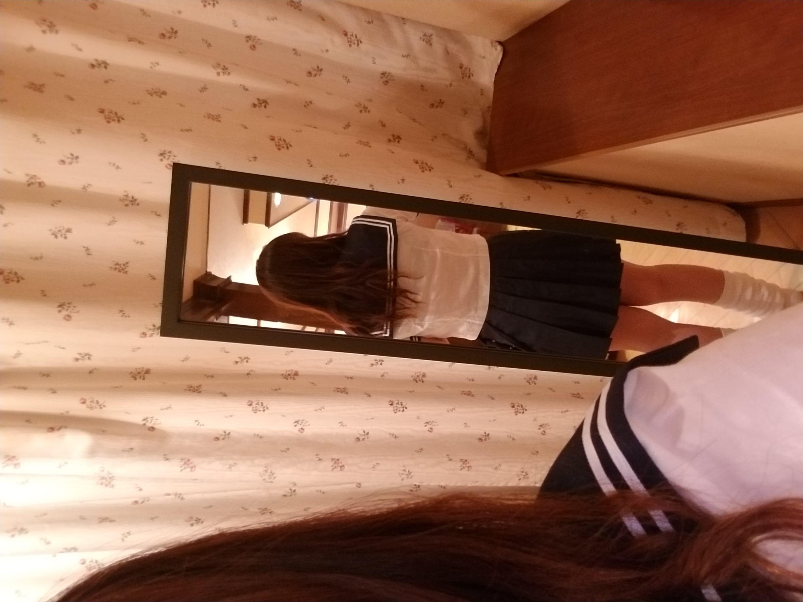 超美形スレンダー☆とも「出勤しました(*^^*)」07/21(土) 14:46 | 超美形スレンダー☆ともの写メ・風俗動画