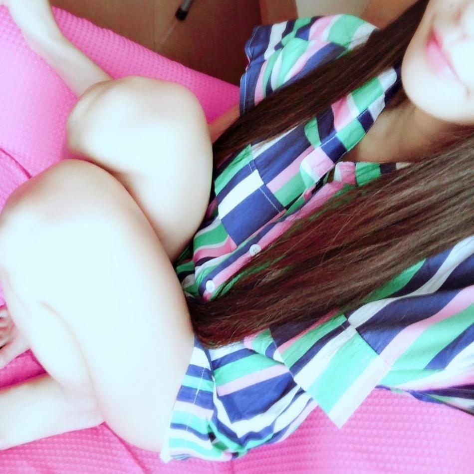 「出勤♪」07/21(土) 15:02 | 元読モ☆れんの写メ・風俗動画