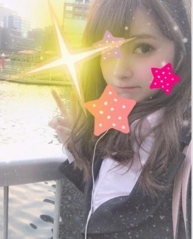 「出勤してるよ!」07/21日(土) 15:12 | ぴーちの写メ・風俗動画