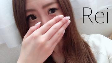 「明日わね」07/21(土) 15:15 | れい【巨乳】の写メ・風俗動画
