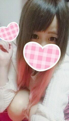 「こんにちは♡」07/21日(土) 15:15 | ちのの写メ・風俗動画