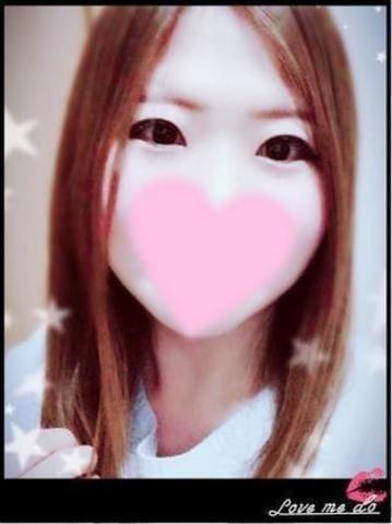 「お礼」07/21日(土) 15:19 | まことの写メ・風俗動画