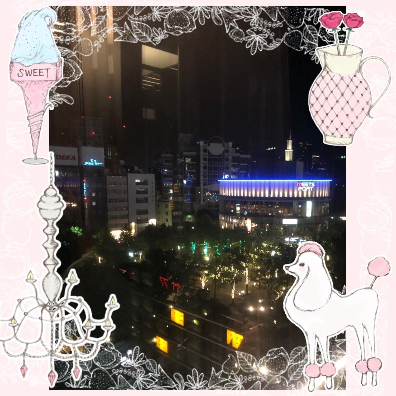 「昨日22時30分は有難うございました」07/21日(土) 15:19 | 華村の写メ・風俗動画