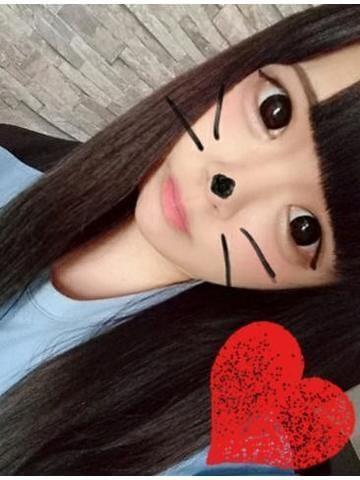「おはよっ」07/21(土) 15:50 | まりあの写メ・風俗動画