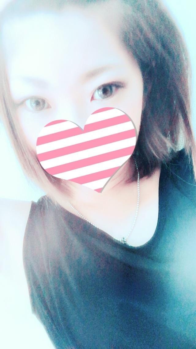「よろしくです♥」07/21日(土) 17:12   れいかの写メ・風俗動画