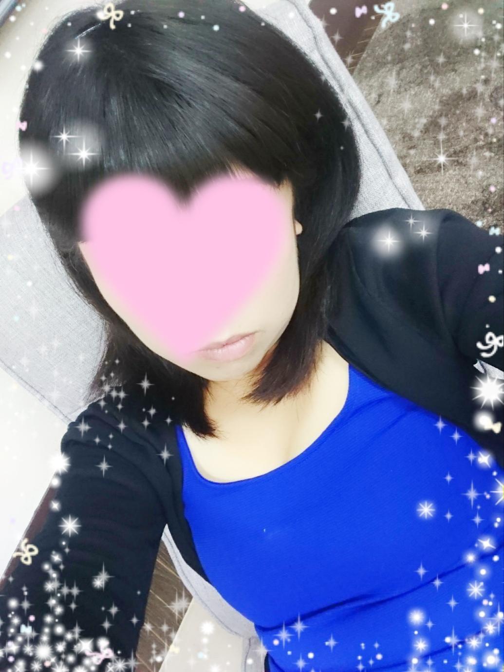 「みくでございま〜すO(≧∇≦)O」07/21(土) 17:14 | みくの写メ・風俗動画