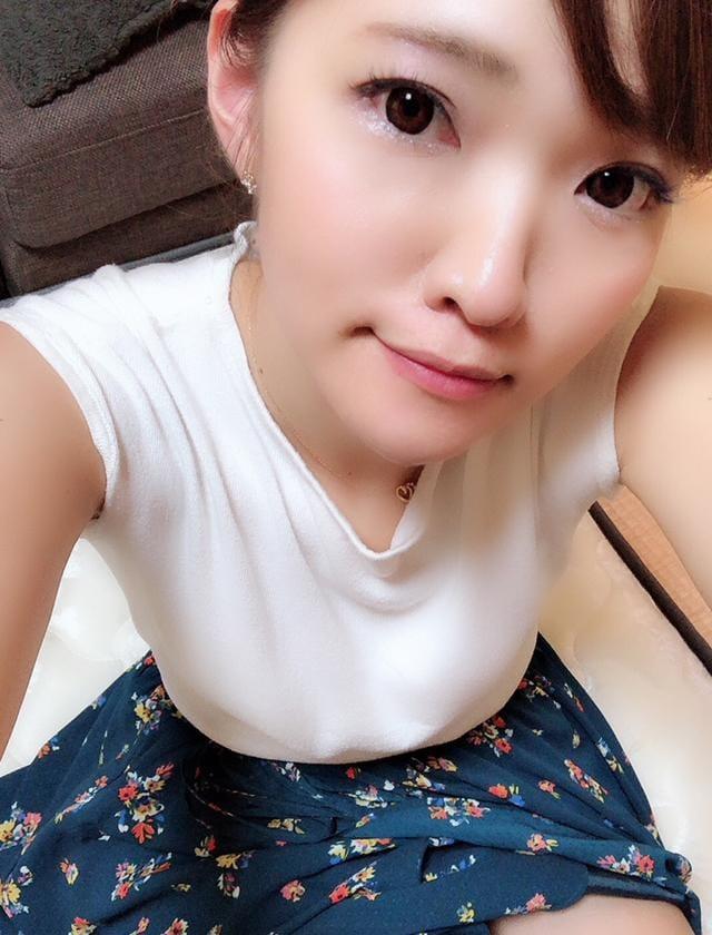 「いれぎゅらヽ(??ω??)?」07/21(土) 17:37 | さなの写メ・風俗動画