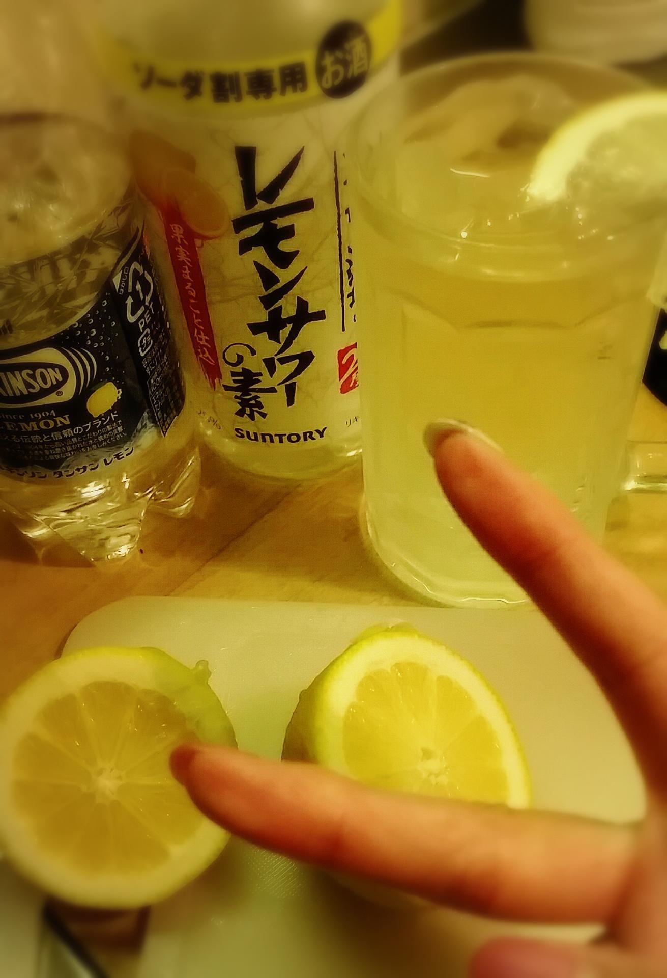 藍「みんなぁ!すまん」07/21(土) 17:57   藍の写メ・風俗動画