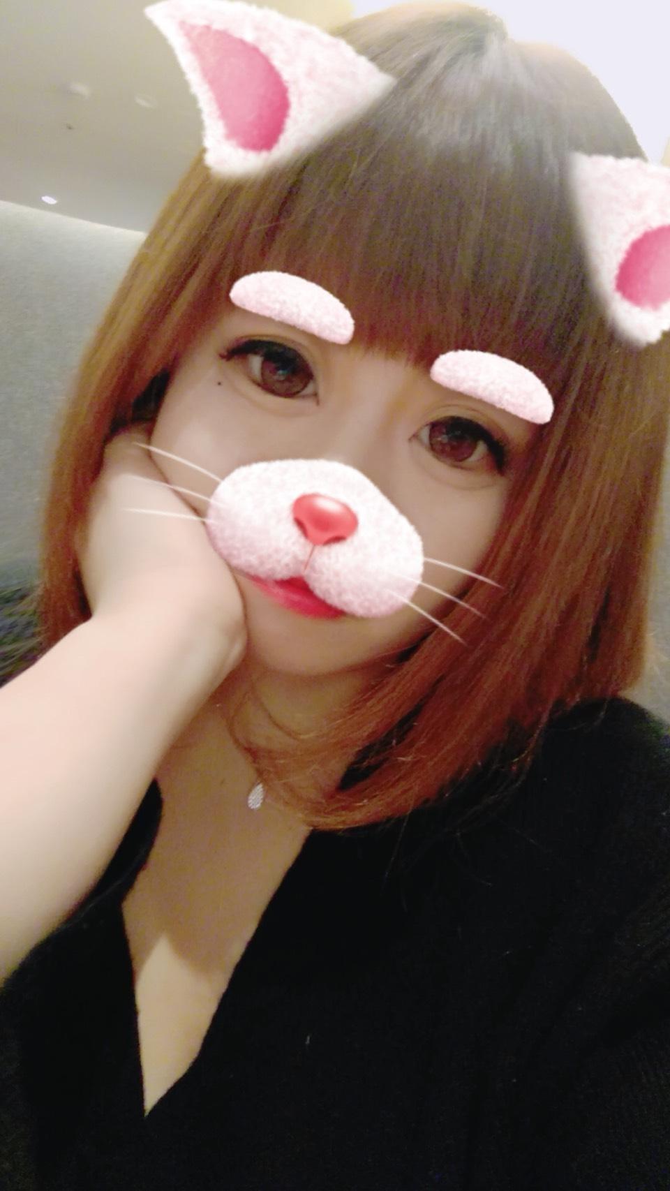 「出勤したよー☆ホテルTURBOのお兄さんへ」07/21日(土) 18:04   さやかの写メ・風俗動画