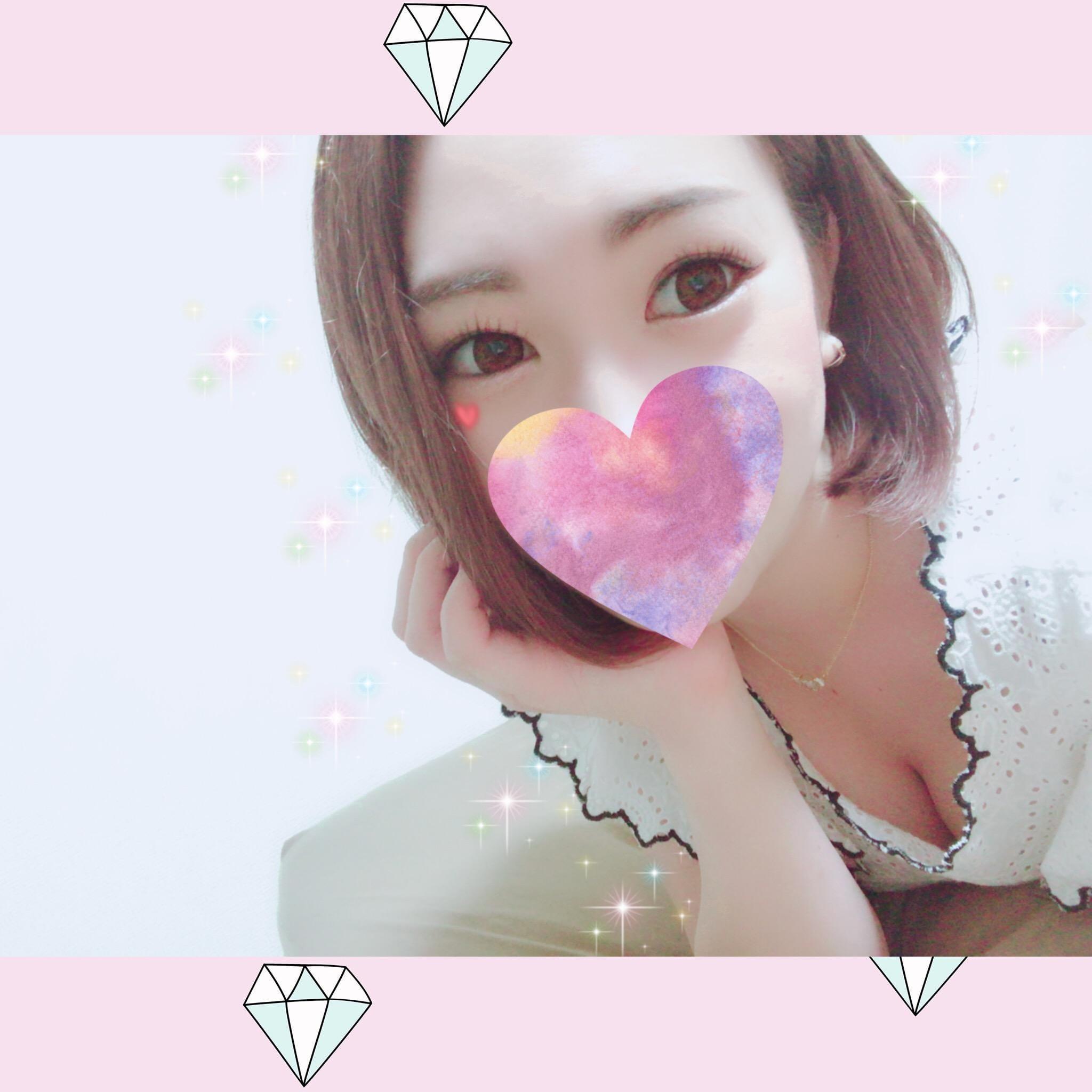 「移動中…♪」07/21(土) 18:09 | なつきの写メ・風俗動画