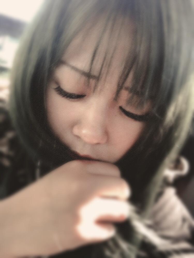 「ありがとう」07/21(土) 18:24 | ありすの写メ・風俗動画