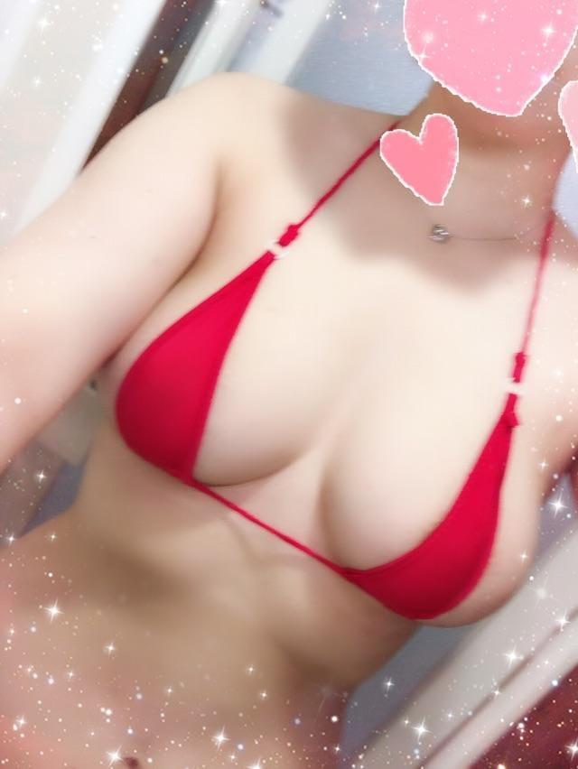「ありがとう♡」07/21(土) 19:30   るんちゃんの写メ・風俗動画