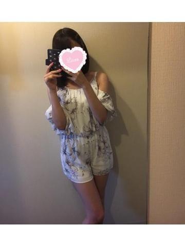 「ありがとう?」07/21日(土) 19:35 | 桜田 ねねの写メ・風俗動画