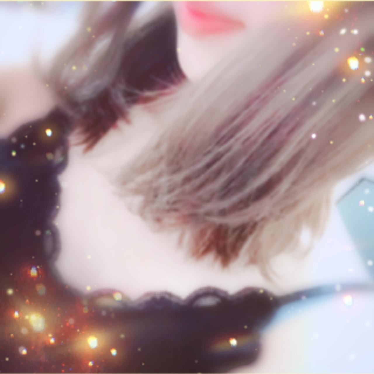 りな「出勤しました♡」07/21(土) 20:02 | りなの写メ・風俗動画